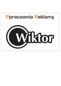 Logo Pracownia Reklamy
