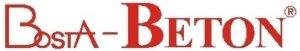 Logo Bosta Beton