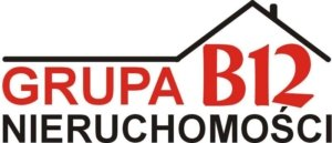 Logo Grupa Nieruchomości