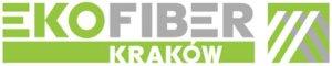 Logo Ekofiber